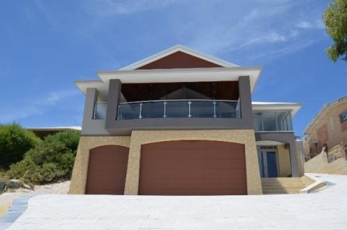 undercroft-garage-640x424